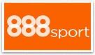 888sport Casino