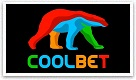 Betting bonus Coolbet