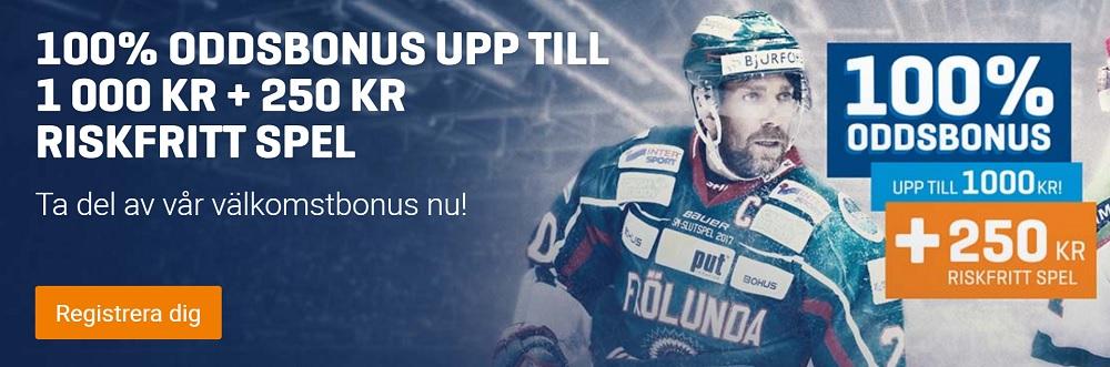Svensk Bonus