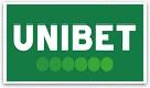 Unibet Casino på nätet